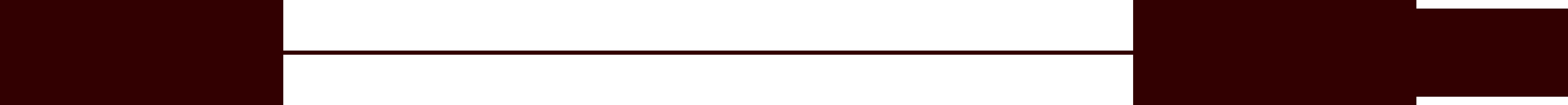 divider (1)
